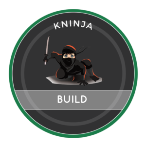 kninja_build_icon