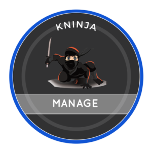 manage_your_bookkeeping_practice_kninja_icon