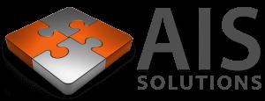 AIS Solutions