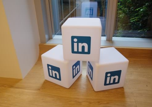 Building Your LinkedIn Profile for Marketing