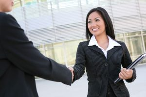 How to Find the Perfect Client For Your Business