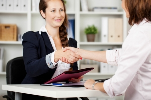 how to write proposals that win the work for your business