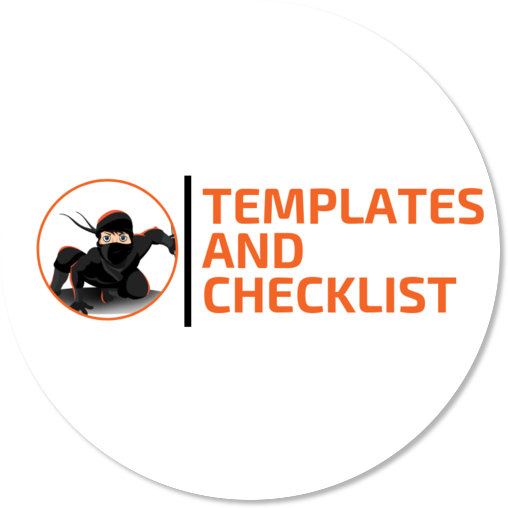 Templates and Checklist | Kninja
